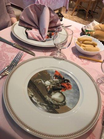Hotel Napoleon : photo4.jpg