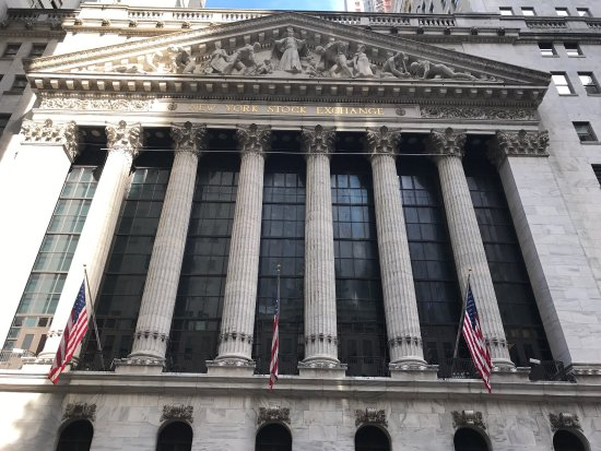 New York Stock Exchange: photo0.jpg