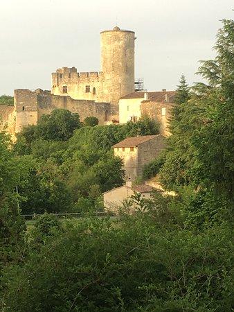 Rauzan, Fransa: photo1.jpg