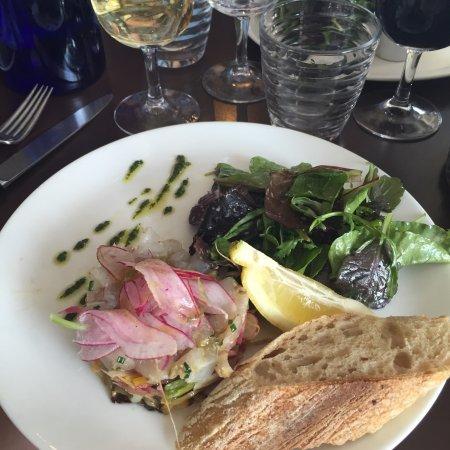Culinary Tours of Paris: photo0.jpg