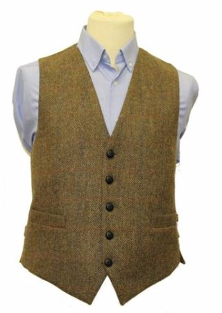 Biddy Murphy Celtic Goods : Gorgeous tweed vests, caps, Aran Sweaters, capes, ruanas, and more!
