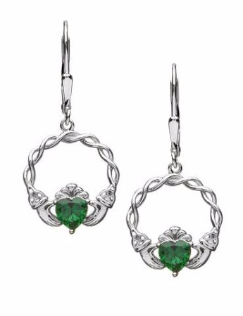Biddy Murphy Celtic Goods : Claddagh, Celtic Cross, Trinity Knot, Shamrock, and many more beautiful jewelry gifts!
