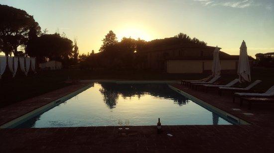 Panicarola, อิตาลี: photo4.jpg