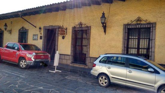 Posada Coatepec : IMG_20170612_104457_large.jpg