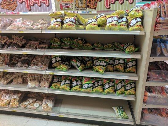 Food Places Near Arlington Heights Il