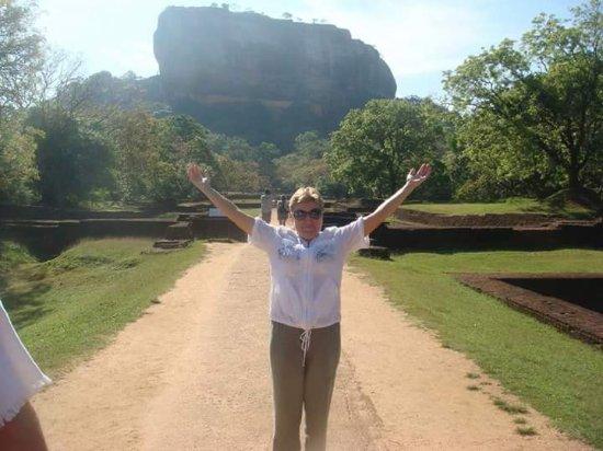 Kalutara, Sri Lanka: FB_IMG_1497288351987_large.jpg