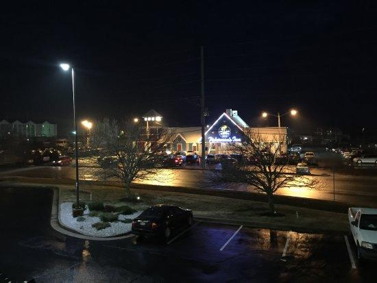 Grasonville, MD: photo6.jpg