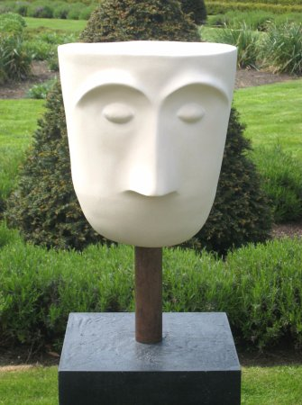 County Meath, Ireland: Penny for Your Thoughts