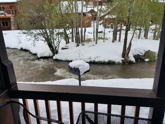 Murphy's River Lodge: IMG_20170519_201850_762_large.jpg