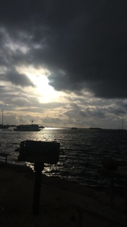Boyd's Key West Campground: photo0.jpg