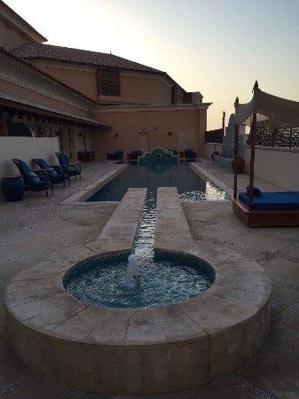 The Ritz-Carlton, Dubai: photo1.jpg