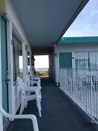 Biscayne Family Resort: photo4.jpg