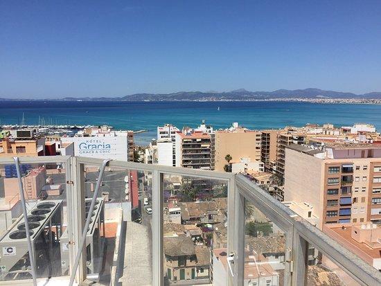 Blue Sea Arenal Tower: photo3.jpg