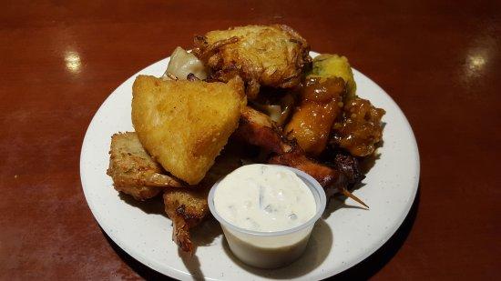 king super buffet pensacola restaurant reviews photos phone rh tripadvisor com
