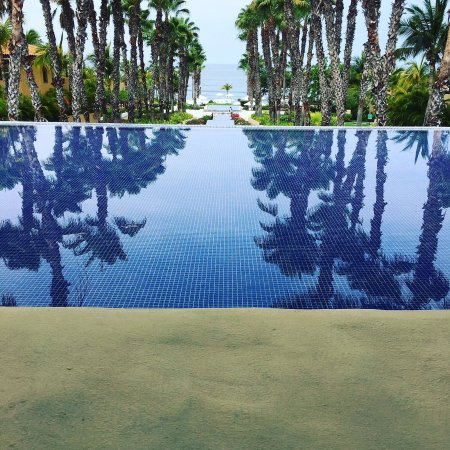 The St. Regis Punta Mita Resort: photo0.jpg