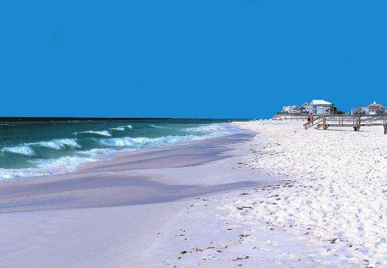 Venus Condominiums Fort Walton Beach Florida