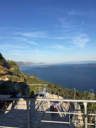 The reason to visit Croatia
