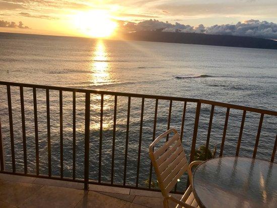Valley Isle Resort: photo4.jpg