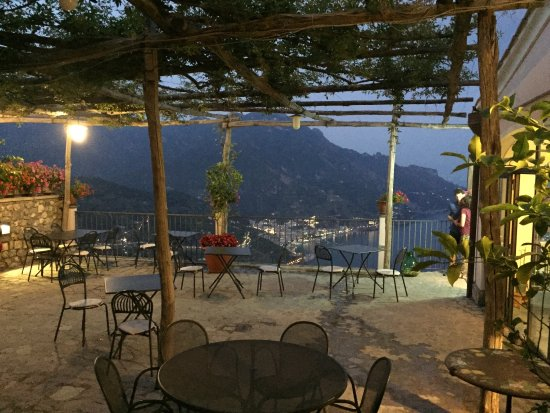 Villa Amore: photo0.jpg