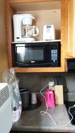 Marlane Motel: 83479_large.jpg