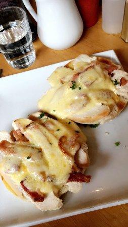 De Barra's Cafe: photo0.jpg