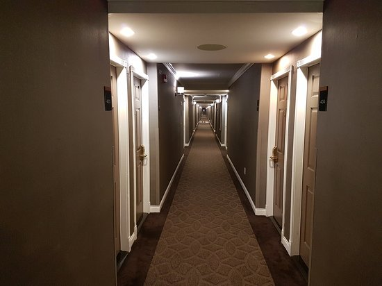Sandman Hotel Saskatoon: Sandman Hotel in Saskatoon, SK, Canada