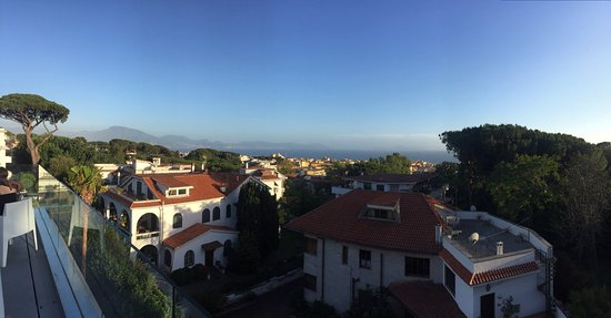 Hotel Marad : photo0.jpg