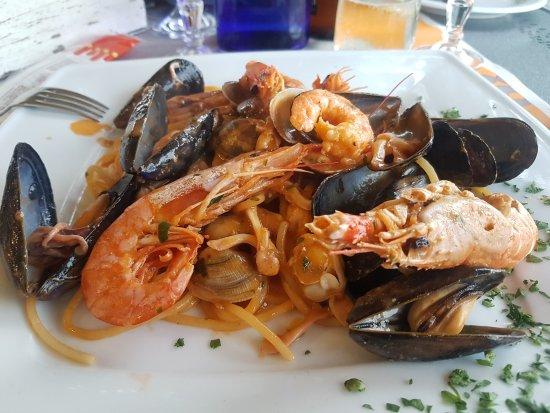 Фиано, Италия: Meraviglioso come sempre