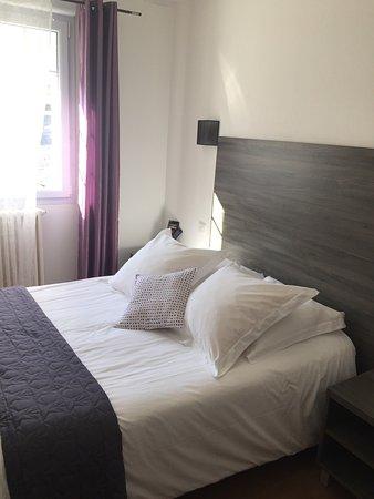 Hotel de la Baie de Morlaix: photo0.jpg