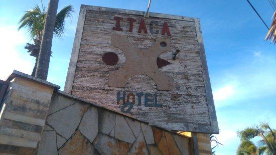 Itaca Hotel : DSC_1907_large.jpg