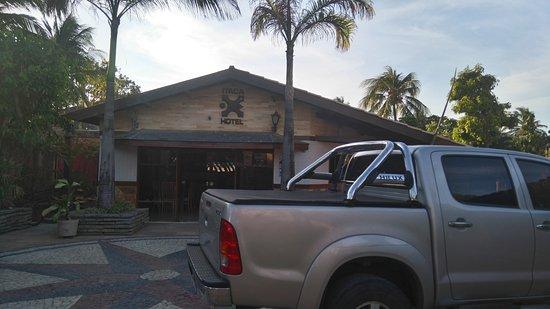 Itaca Hotel : DSC_1906_large.jpg