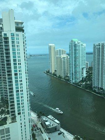 JW Marriott Marquis Miami: photo0.jpg