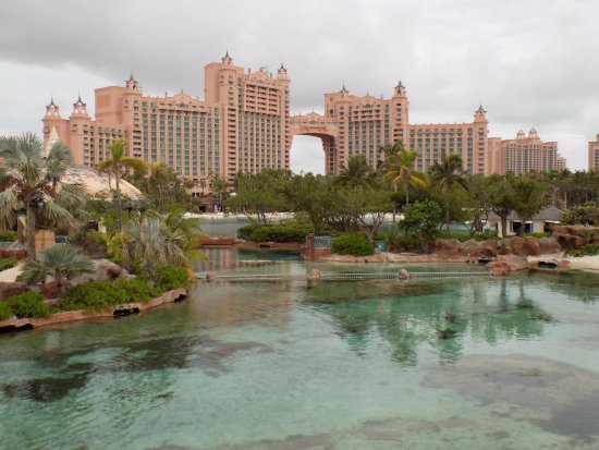 The Royal At Atlantis Updated 2018 Prices Reviews