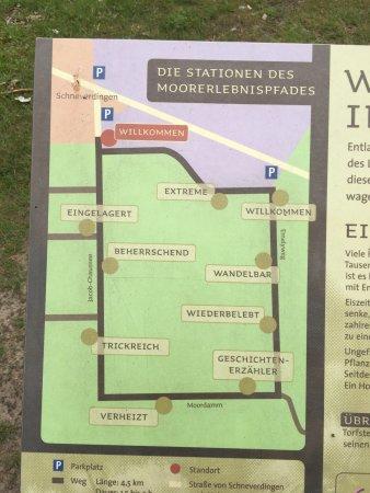 Schneverdingen, Germania: photo3.jpg