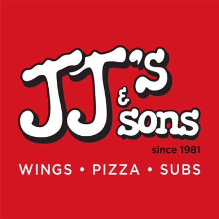 Serving wings, pizza & subs to the Cumberland area since 1981.