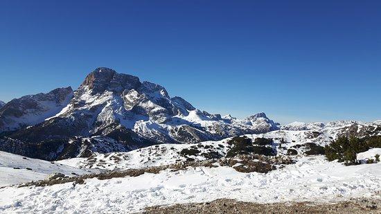 Sudtirol, İtalya: Pustertal