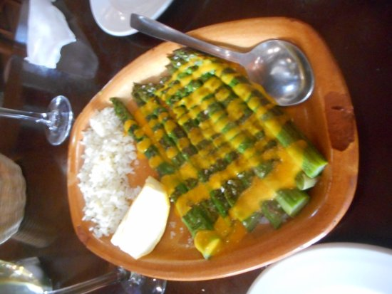 Bodega el socorro ronda coment rios de restaurantes - Restaurante argos ...