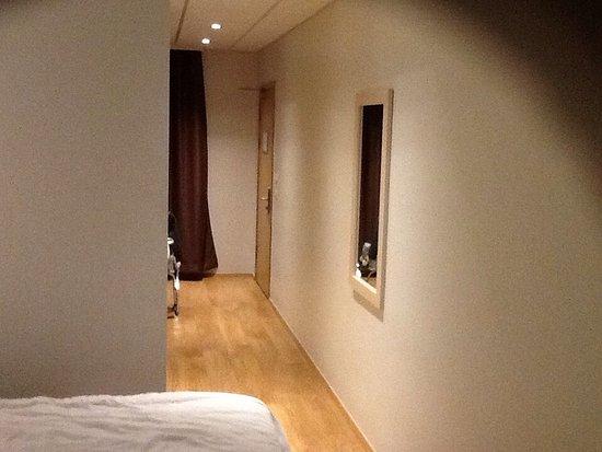 Hotel Klettur: photo0.jpg