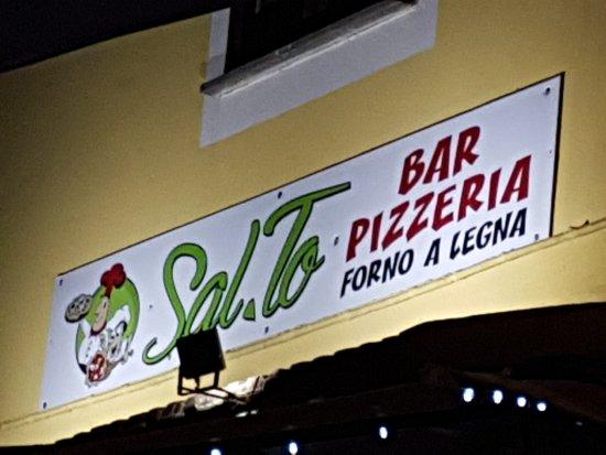 Montecastrilli, อิตาลี: 20170612_223157_large.jpg