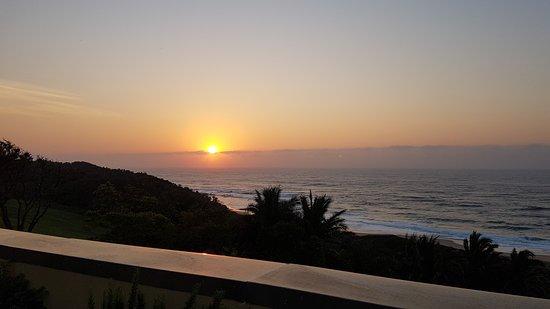 Wild Coast Sun Hotel Picture