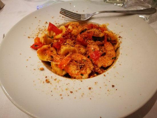 Ristorante La Taverna: IMG_20170610_130711_large.jpg