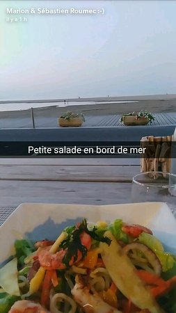 La Franqui, France : Screenshot_2017-06-12-22-53-07_large.jpg