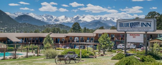 The Blue Door Inn Updated 2017 Prices Amp Hotel Reviews