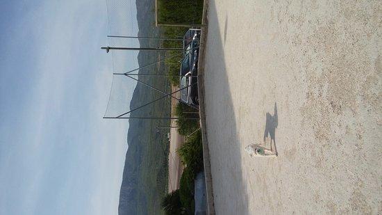 Moratalla, Spain: IMG-20170609-WA0025_large.jpg