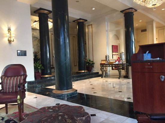 Bourbon Orleans Hotel: photo0.jpg