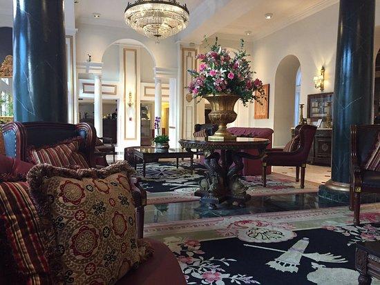 Bourbon Orleans Hotel: photo1.jpg