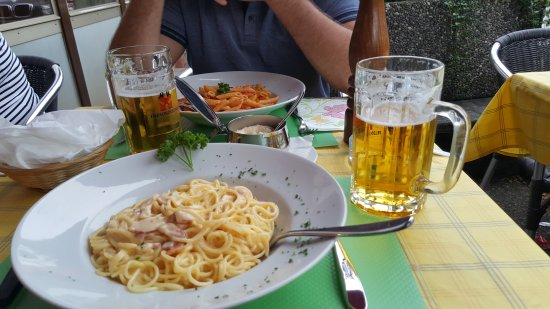 Kehrsatz, Schweiz: 20170609_203933_large.jpg