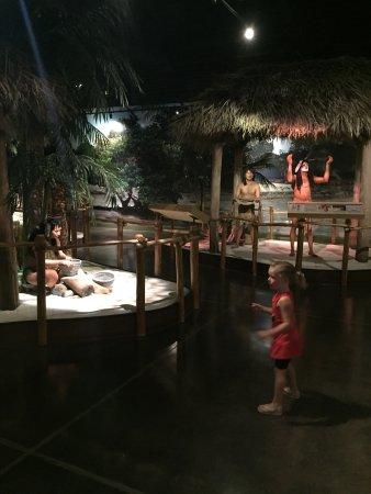 Marco Island Historical Museum: photo2.jpg