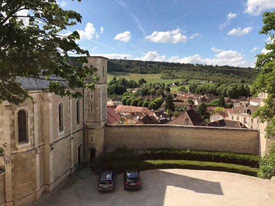 Rully, France : photo3.jpg