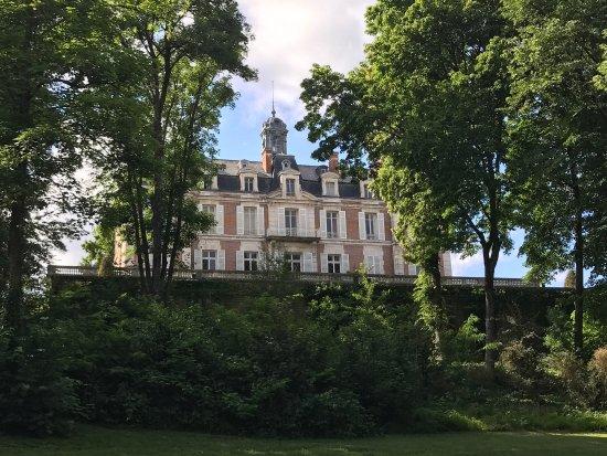 Rully, France : photo6.jpg